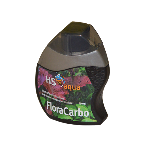 HS aqua FloraCarbo 350ml