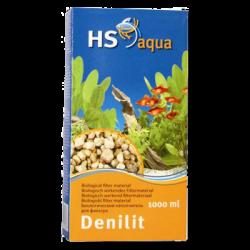 image: HS aqua Denilit 1L