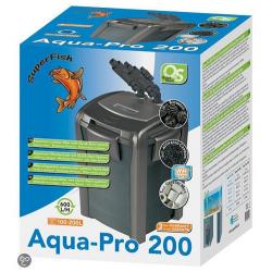image: Superfish Aqua-Pro 200