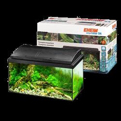 image: Eheim aquastar 54 akvárium szett