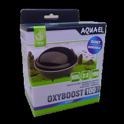 image: AQUAEL Oxyboost 100 Plus