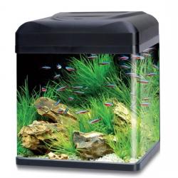 image: HS aqua Lago 30 LED akvárium szett