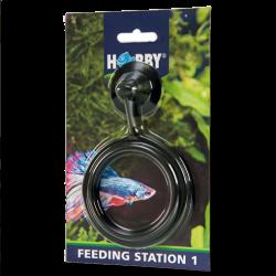 image: Hobby Feeding Station 1