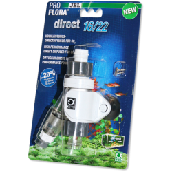 image: JBL Proflora Direct CO2 Atomizer 16/22