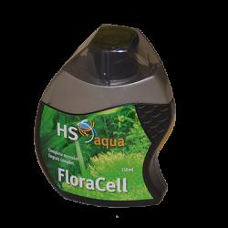 HS aqua FloraCell 350ml