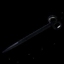 aquadepo Olló fekete