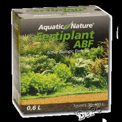 Aquatic Nature Fertiplant ABF 0.6 L