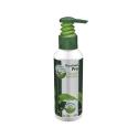 Colombo FloraGrow Pro 500 ml