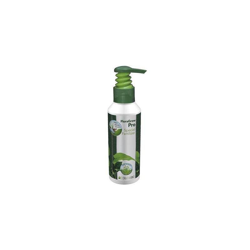 image: Colombo FloraGrow Pro 250 ml