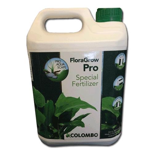 Colombo FloraGrow Pro 2,5L