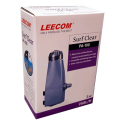 Leecom Surf Clear PA-100