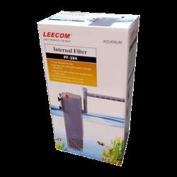 Leecom belsőszűrő PF-284