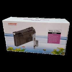 Leecom akasztós szűrő HI-630