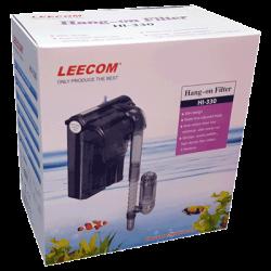 Leecom akasztós szűrő HI-330