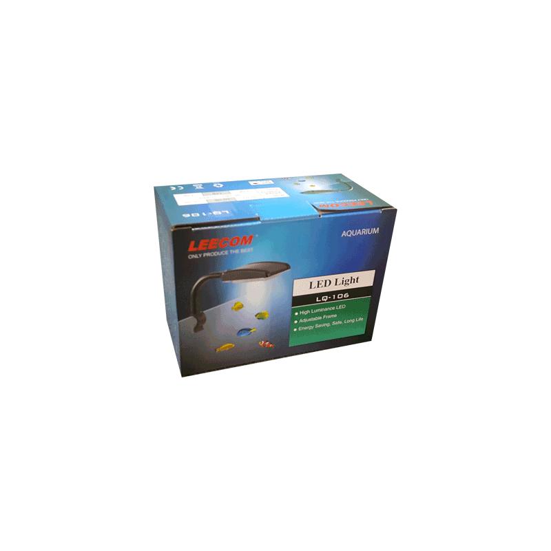 Leecom LQ-106 Mini LED Light