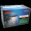 Leecom LQ-109 Mini LED Light