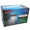 Leecom LQ-109 Mini LED Light