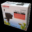 Leecom PS-335 powerhead
