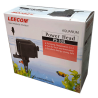 Leecom PS-335 powerhead