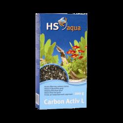 image: HS aqua Carbon Activ L 600g