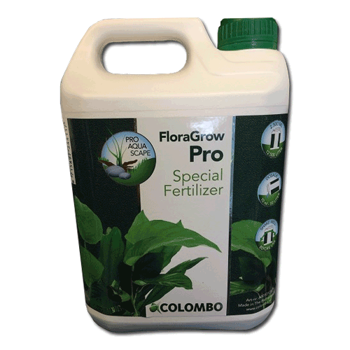 Colombo FloraGrow 2,5L