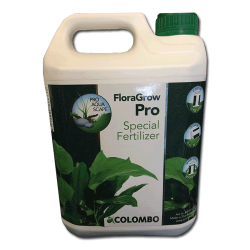 image: Colombo FloraGrow 2500 ml