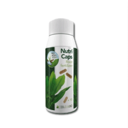 Colombo Nutricaps 10 tabletta