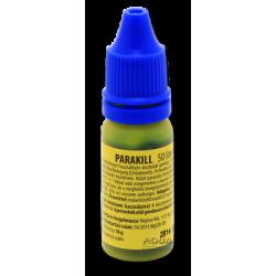 image: Neptun parakill, 10 ml