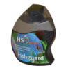 HS aqua Fishguard 350ml