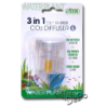 Colombo CO2 diffúzor 3in1 L