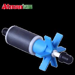 Atman rotor S sorozathoz (AT-3335S/3336S)