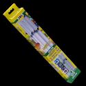 JBL Solar Ultra Reflect 55 (550 mm, 24 W T5, 15 W T8)