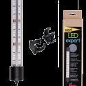 Diversa LED expert 17W akváriumi világítás