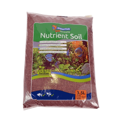 Superfish Nutrient Soil 3,5 liter