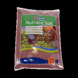 Superfish Nutrient Soil 3,5 liter