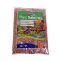 Superfish Plant Substrate 3,5 liter