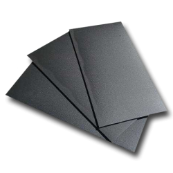 image: Polifoam 150 x 50