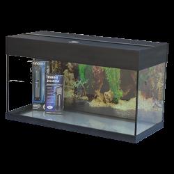 "image: aquaDePo szett ""Easy"" - 250 liter"