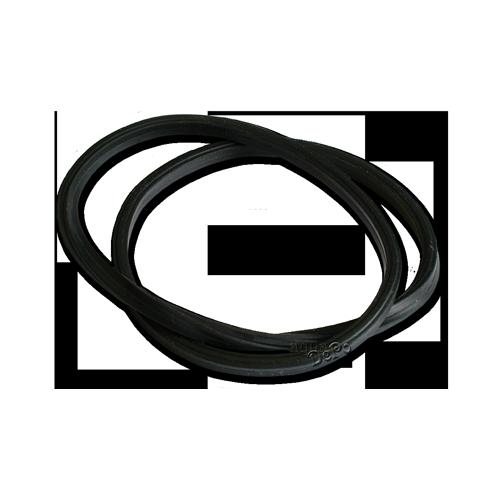 Atman 3337/8 (Evo 2210/12, Aqua-Pro 3/4 szűrőfej tömítés