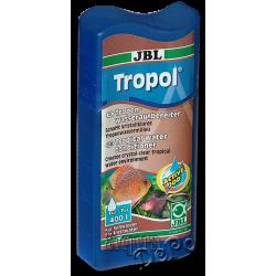 image: JBL Tropol 100 ml