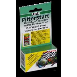 image: JBL FilterBoost 25 ml