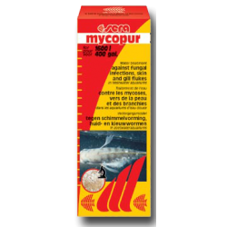 image: Sera mycopur 50 ml
