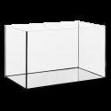 Diversa 63 literes akvárium, 60x30x35/5 cm
