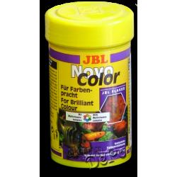 image: JBL NovoColor 100 ml