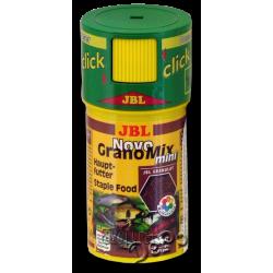 image: JBL Novo GranoMix mini click 100 ml