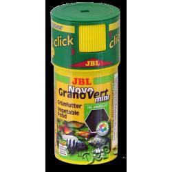 image: JBL Novo GranoVert mini click 100 ml