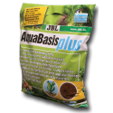 JBL Aquabasis akvárium táptalaj 2,5 liter