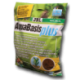 image: JBL Aquabasis akvárium táptalaj 2,5 liter
