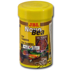 image: JBL NovoBea 100 ml