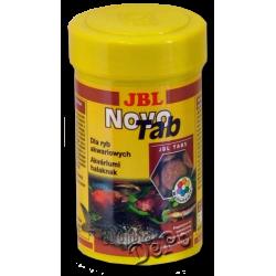 image: JBL NovoTab 100 ml (160 db)
